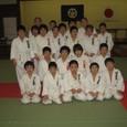 第3回福井県学年別少年柔道大会
