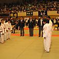第16回醍醐敏郎杯全国少年柔道錬成大会