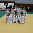 第11回全国小学生学年別柔道大会福井県予選