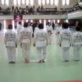 第5回金井学園理事長杯少年柔道大会